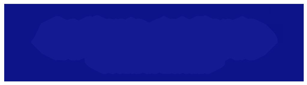 Restaurante La Venta Del Gordo